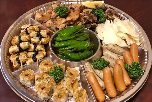 20170626_partyplate