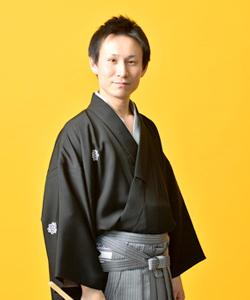 sanyutei-wanjo
